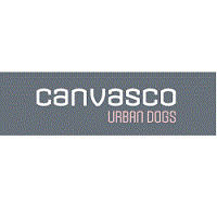 canvasco200