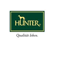 hunter200