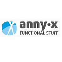 annyx1200