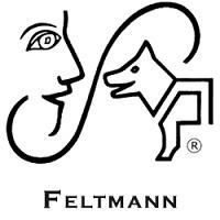 feltmann200